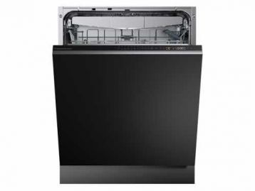 Посудомоечная машина G 6300.0 V Kuppersbusch