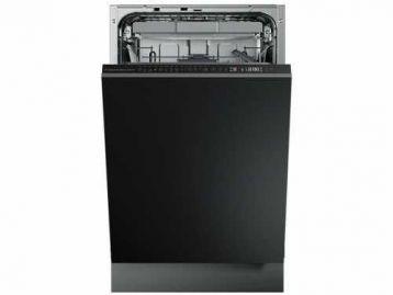 Посудомоечная машина G 4800.0 V Kuppersbusch