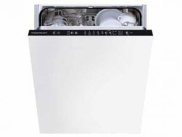 Посудомоечная машина IGVS 6506.3 Kuppersbusch