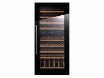 Встраиваемый холодильник для охлаждения вина FWK 4800.0 S Kuppersbusch