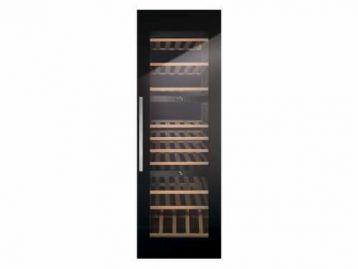 Встраиваемый холодильник для охлаждения вина FWK 8850.0 S Kuppersbusch