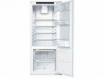 Холодильник встраиваемый в нишу IKEF 2680-0 Kuppersbusch