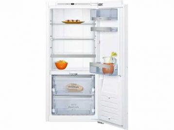 Встраиваемый холодильник KI8413D20R Neff