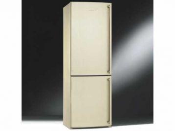 Холодильник FA860PS Smeg