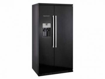 Холодильник KJ 9750-0-2T Kuppersbusch