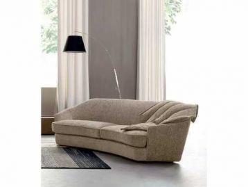 Диван Luxury Il Loft