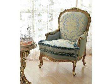 Кресло Bouquet Riva