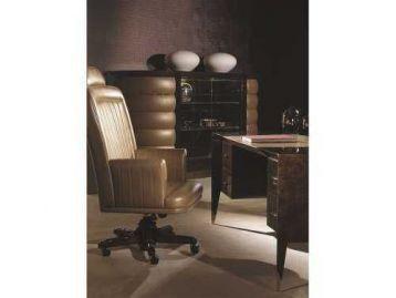 Кресло вращающееся Orion Turri