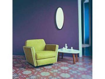 Кресло Capri Baxter