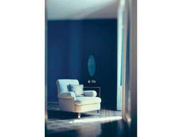Кресло Charlotte Baxter