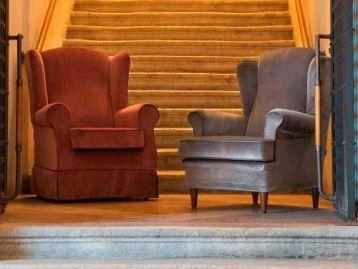 Кресло 200-202 Domingo