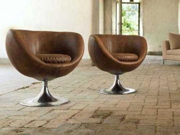 Кресло 081 Domingo