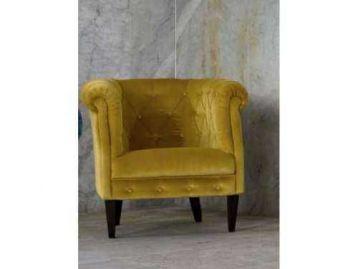Кресло 203 Domingo