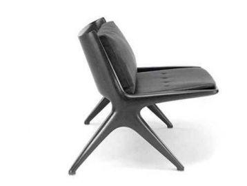 Кресло dc 90 Ceccotti