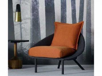 Кресло Lem Miniforms