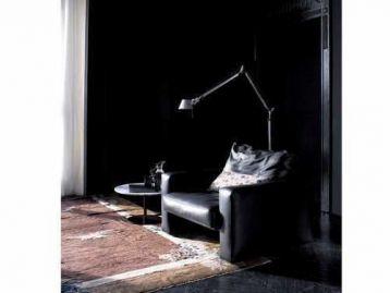 Кресло Lario Swan