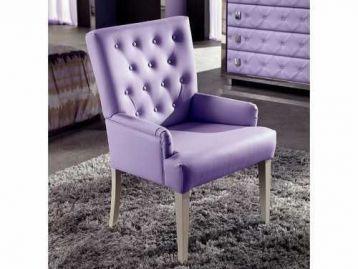 Кресло Gardenia Formerin