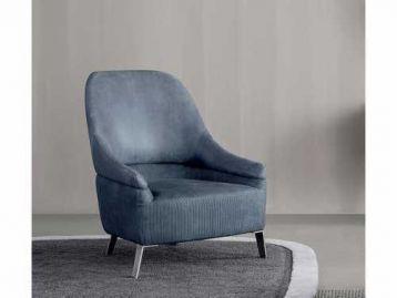Кресло Kate Il Loft