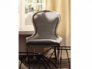 Кресло Art 3025 Savio Firmino