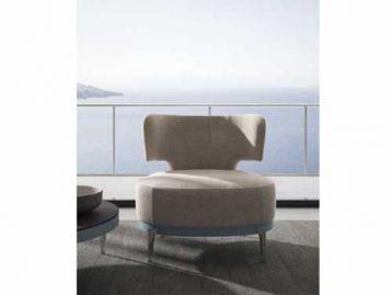 Кресло Oceano Signorini & Coco