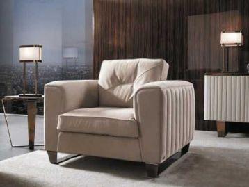 Кресло Beverly DV Home