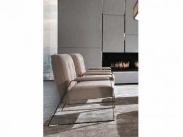 Кресло Ritz DV Home