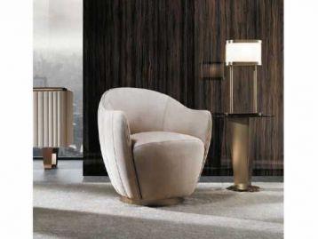 Кресло Hermes DV Home