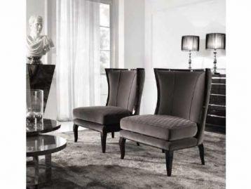 Кресло Byron DV Home