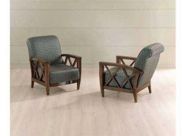 Кресло Cloe Bedding