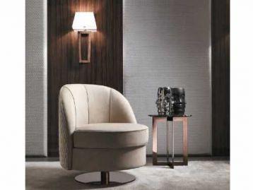Кресло высокое Charlotte DV Home