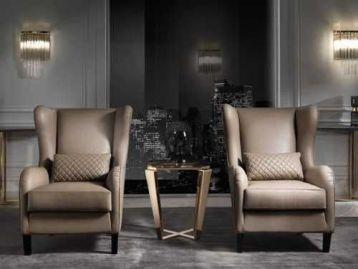 Кресло Windsor DV Home