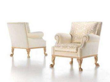 Кресло Madame Sat