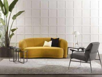 Мягкая мебель Dave Tosconova