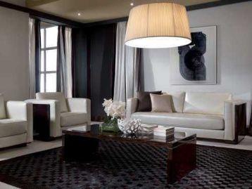 Мягкая мебель City Turri