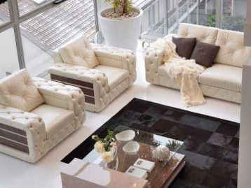 Мягкая мебель Gucci Turri