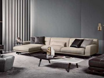 Мягкая мебель Feenix Alberta