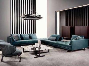 Мягкая мебель Valery Alberta