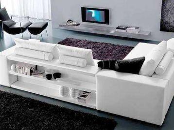 Мягкая мебель Popper Bontempi Casa