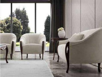 Мягкая мебель Valpolicella Giorgiocasa