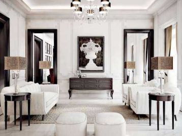 Мягкая мебель Pamela Keoma