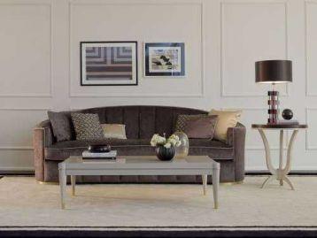 Мягкая мебель Eliodoro Galimberti Nino