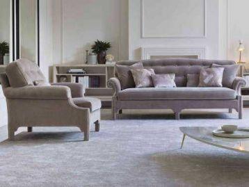 Мягкая мебель Hollywood Galimberti Nino