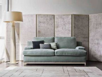Мягкая мебель Hugo Galimberti Nino