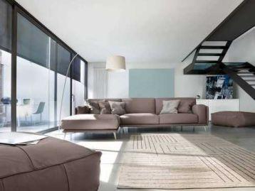 Мягкая мебель Kris Ditre Italia