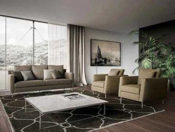 Мягкая мебель Incontro Pianca