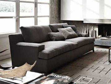 Мягкая мебель Malta Arketipo