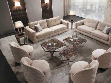 Мягкая мебель Master DV Home