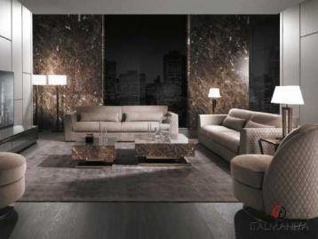 Мягкая мебель Cooper Quilt DV Home