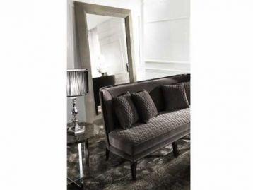 Мягкая мебель Byron DV Home