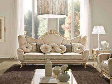 Мягкая мебель Ricasoli AR Arredamenti